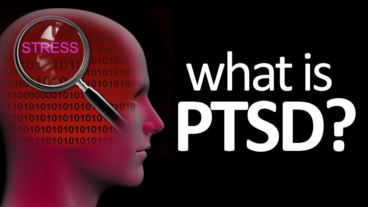 ptsd thesis statement Abstract of thesis knowledge and acknowledgement of posttraumatic stress disorder and effects on military couples this study used mixed methods to examine the impact of service-members.